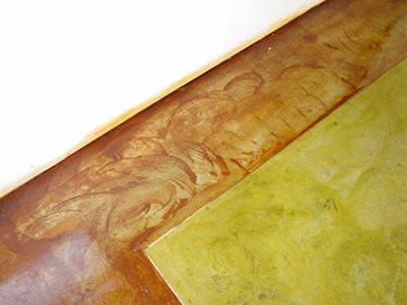 Floora Site ConcreteNetwork.com