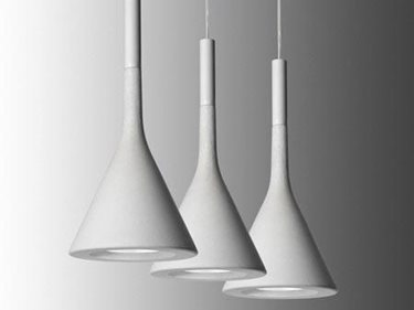 Site Foscarini ,
