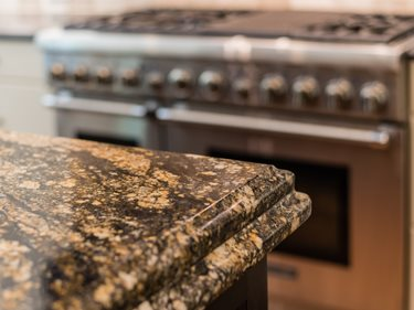 Granite, Kitchen, Countertop Site Shutterstock ,
