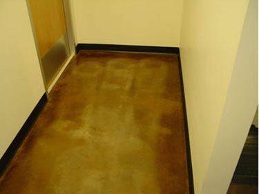 Hallway1 Site ConcreteNetwork.com