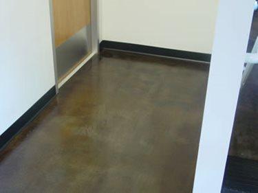 Hallway2 Site ConcreteNetwork.com