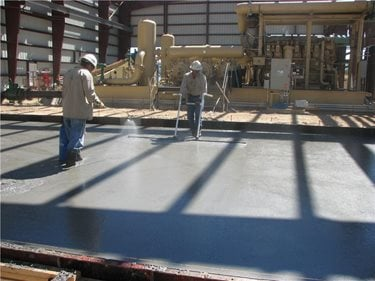 formwork pressure of self consolidating concrete