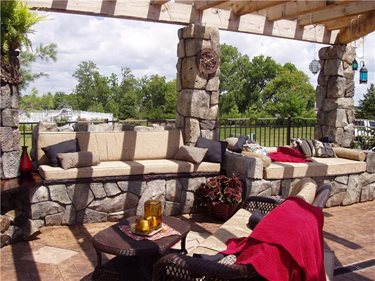 Site VerticalArtisans.com Hickory Hills, IL