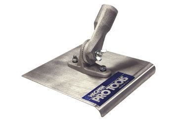 Concrete Edgers- Tips for Using Concrete Edging Tools - The