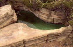 Water Cave Site ConcreteNetwork.com ,