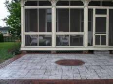 4 Site ConcreteNetwork.com ,