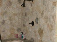 Shower3 Site ConcreteNetwork.com