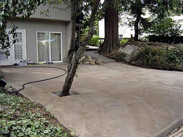 Site Fab-u-Floors Refinishing Services Ltd Burnaby, BC