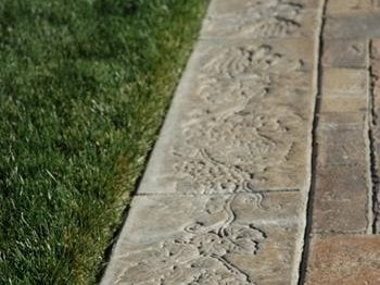 Driveway Planning Tips The Concrete Network
