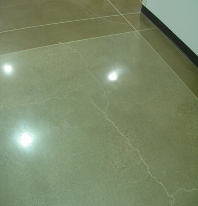 Concrete Floors Colorado Hardscapes Denver, CO
