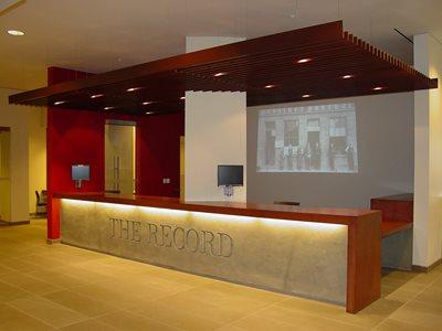California Cool Interior Design Trend Home Design And Decor