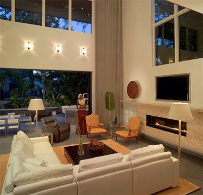 Concrete Floors Concrete -N- Counters Lutz, FL
