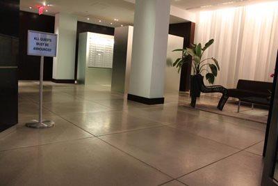 Concrete Floors Get Real Surfaces Poughkeepsie, NY