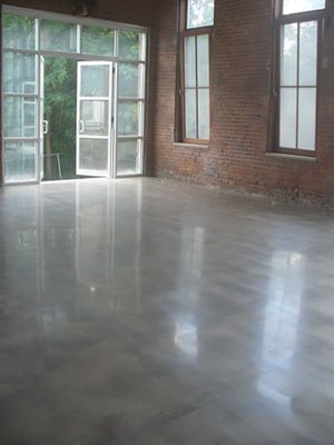 Concrete Floors Plains Pa Photo Gallery New York