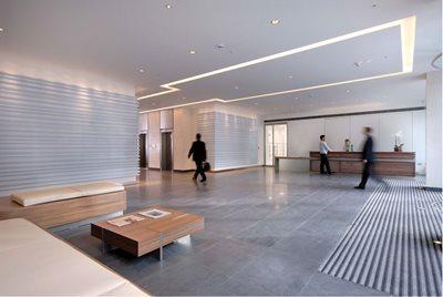 Concrete Floors Epsom Surrey Photo Gallery