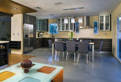 Modern Furniture Las Vegas Kelli Arena On House Plants Las Vegas
