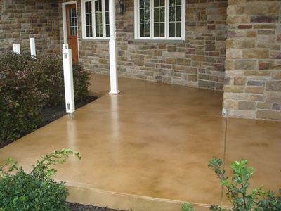 Concrete Patios Lima Oh Photo Gallery Ohio Concrete