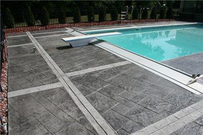 Garden State Floor Restore Manalapan New Jersey Proview