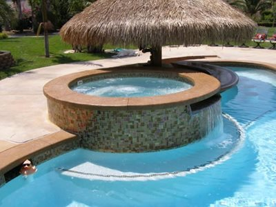 pool coping california swimming pool concepts in concrete const inc 11312 Concrete Swimming Pool