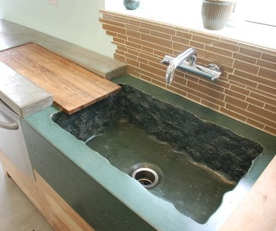 Kitchen Sinks San Diego California