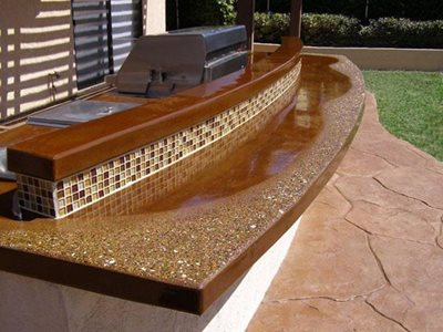 outdoor kitchens san diego ca photo gallery