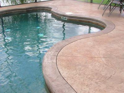 Site Classic Surfaces Inc. Altamonte Springs, FL