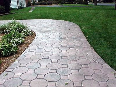 Brick Paver Repair Costs Darwinhaney923