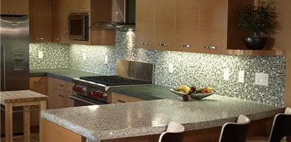 Concrete Countertops Concrete Interiors Martinez, CA