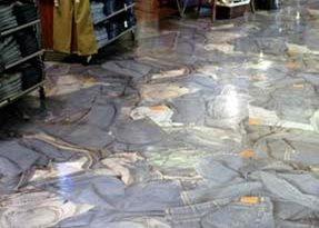 Concrete Floors Agio Imaging ,