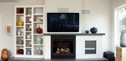 Cast Hearth, Cast Mantel Fireplace Surrounds SunWorks, etc. LLC Annville, PA