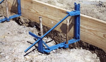 Adjustable Kicker Site ConcreteNetwork.com ,