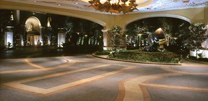 Site ArCon Flooring Las Vegas, NV