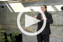 Cheng House 6 Site ConcreteNetwork.com ,