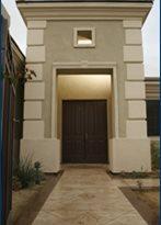 Concrete Hall Site ConcreteNetwork.com ,