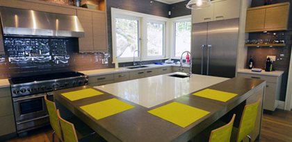 Ct_kitchen_cottage Site ConcreteNetwork.com ,