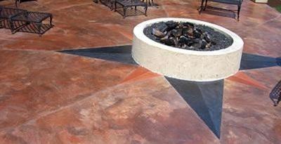 Marbel Site ConcreteNetwork.com ,