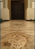 Marble Site ConcreteNetwork.com ,