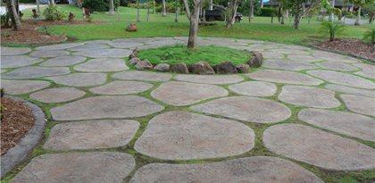 Site RockMolds.com Makawao, Maui, HI