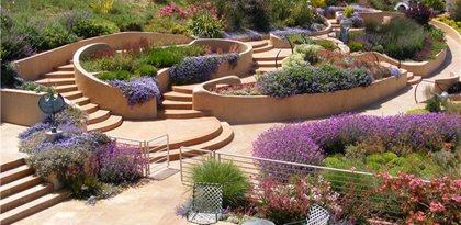 Site Soft Concrete Alameda, CA