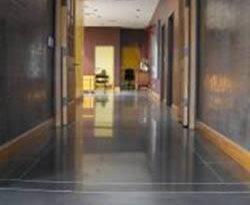 Special Hardener Site ConcreteNetwork.com ,