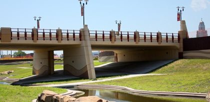 Commercial Concrete Projects The Concrete Network