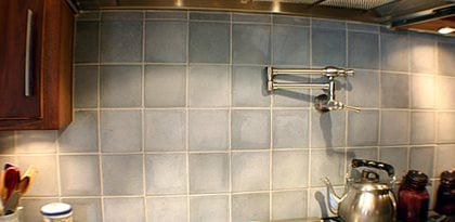 Wall Tiles, Backsplash Site Diversified Decorative Finishes Inc Brooklyn, NY