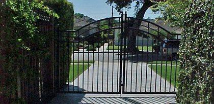 Ashlar Slate Stamp Site San Jose Concrete San Jose, CA