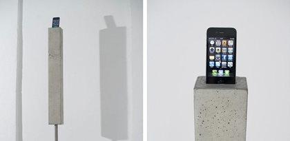 Concrete Speakers Site Concrete Speakers ,