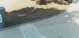 Grind Polymer Concrete Site ConcreteNetwork.com ,