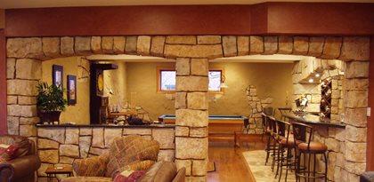 Vertical Concrete, Handcarved Concrete Site VerticalArtisans.com Hickory Hills, IL