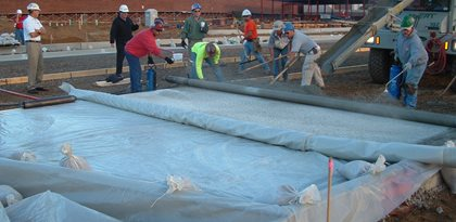 Site Indiana Ready Mixed Concrete Association ,