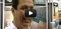 Westcoat Epoxy Video Site ConcreteNetwork.com ,