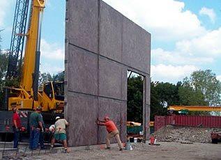 5 Site ConcreteNetwork.com