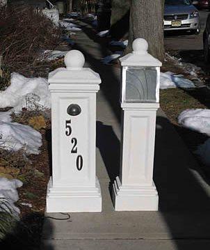 520 Post Site JM Lifestyles Randolph, NJ